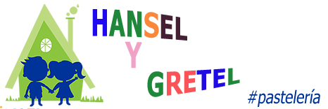 Pastelería Hansel y Gretel